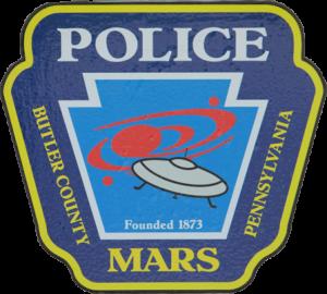 mars-police-logo