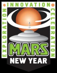 mars-new-year